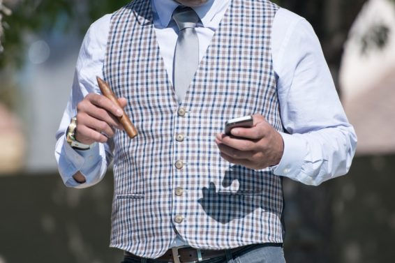 businessman-fashion-man-person-large