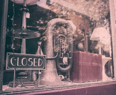 vintage-music-closed-shop-large